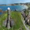 images/guernsey/rousse.png